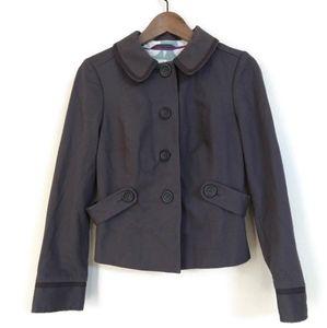 Boden Textured Coat